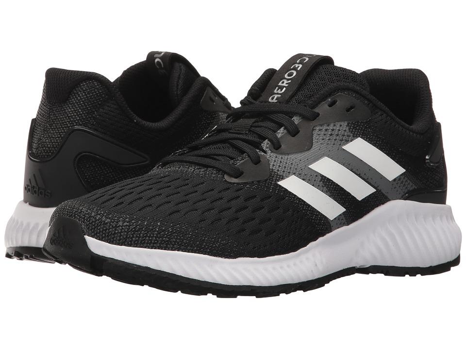 adidas Running - Aerobounce