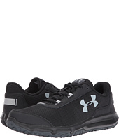 Under Armour - Toccoa