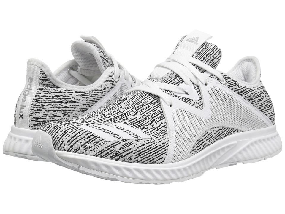 adidas Running - Edge Luxe 2