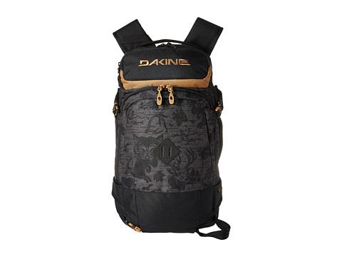 Dakine Heli Pro Backpack 20L - Watts