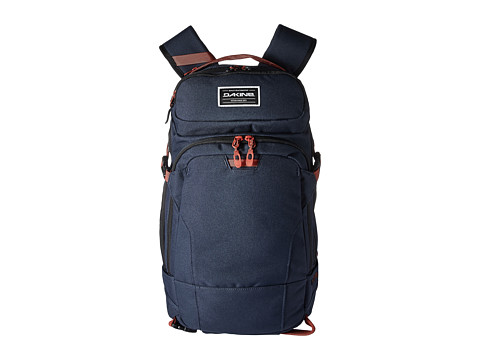 Dakine Heli Pro Backpack 20L - Dark Navy