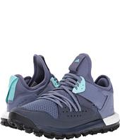 adidas Running - Response TR