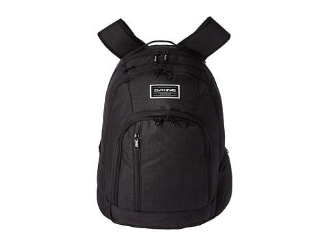 Dakine 101 Backpack 29L - Black