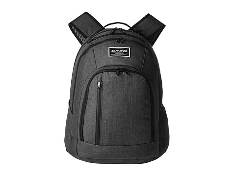 Dakine 101 Backpack 29L - Carbon