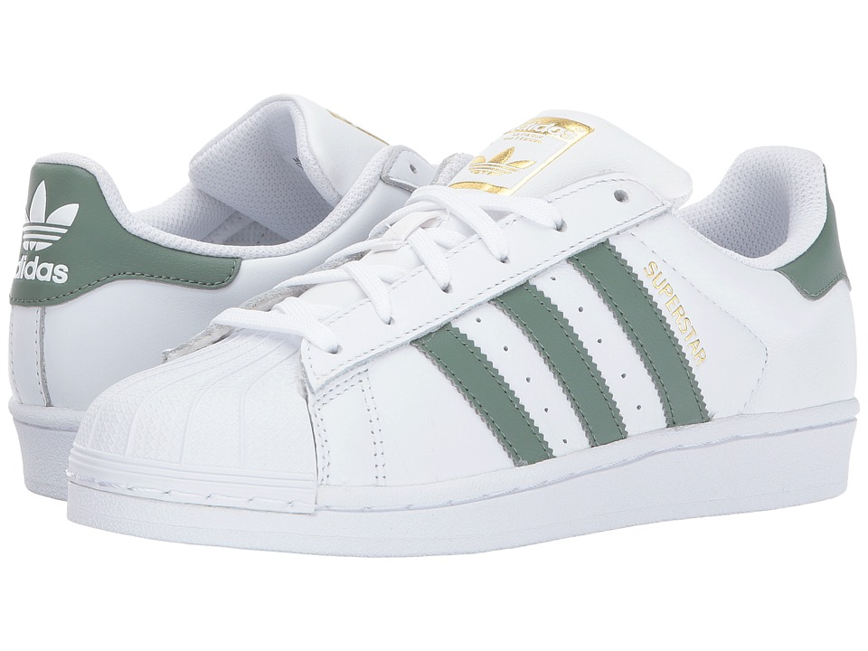 adidas Originals Kids - Superstar