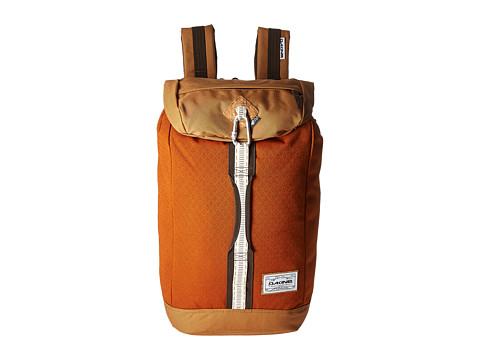 Dakine Rucksack Backpack 26L - Copper