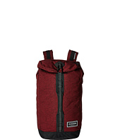 Dakine - Rucksack Backpack 26L