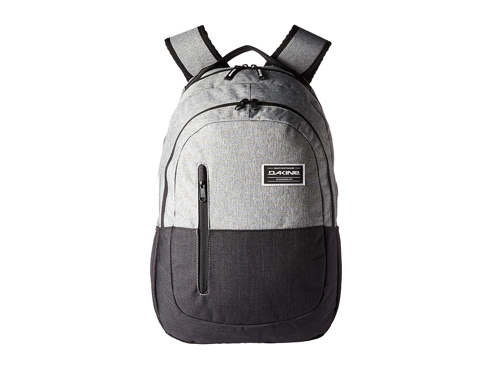 Dakine Foundation 26L (Sellwood 2) Backpack Bags