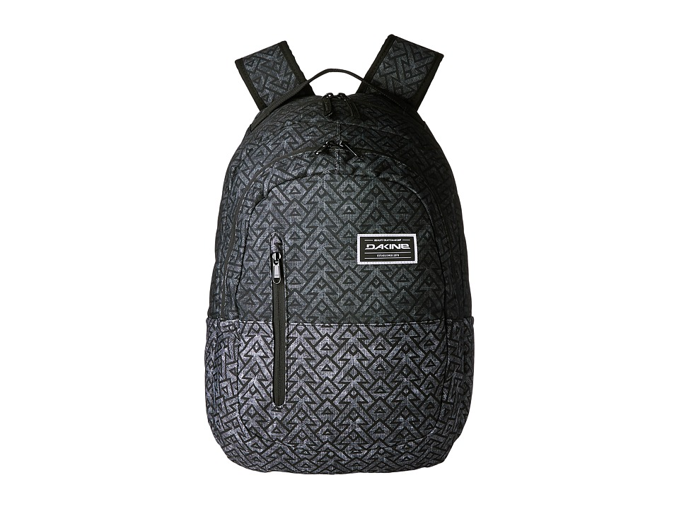 Dakine Foundation 26L (Stacked 2) Backpack Bags