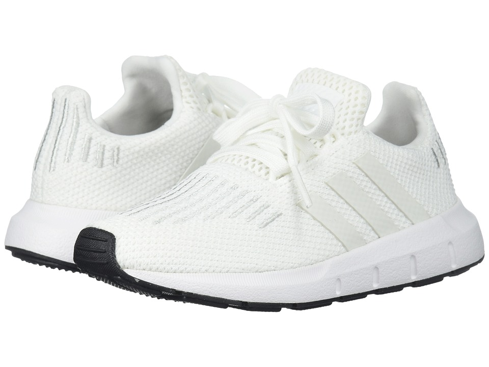 adidas Originals Kids - Swift