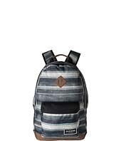 Dakine - Detail Backpack 27L