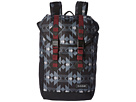 Dakine Trek II Backpack 26L