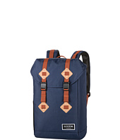 Dakine - Trek II Backpack 26L
