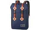Dakine - Trek II Backpack 26L