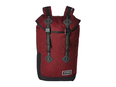 Dakine Trek II Backpack 26L - Bordeaux