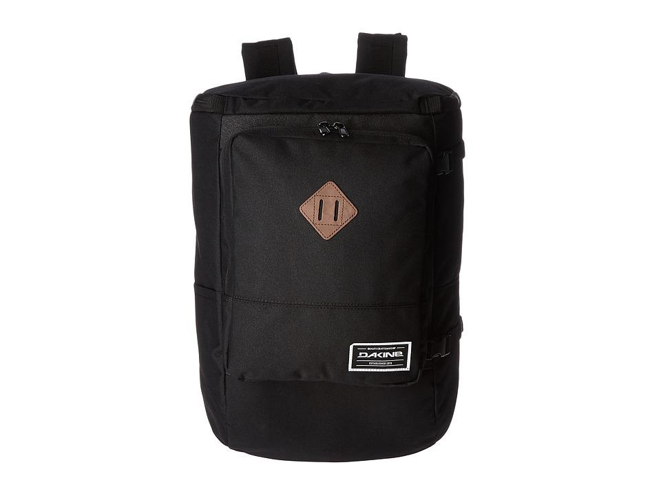 Dakine Park Backpack 32L (Black) Backpack Bags
