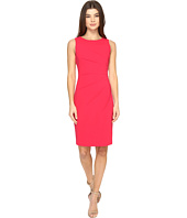 Calvin Klein - Starburst Sheath CD7C1B4P