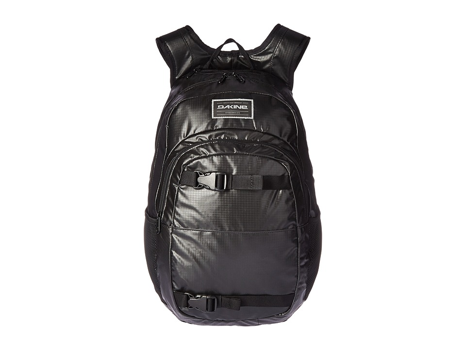 Dakine Point Wet/Dry 29L (Storm) Backpack Bags