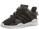 adidas Originals Kids adidas Originals Kids EQT Support (Toddler)