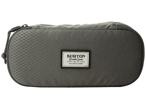 Burton Switchback Case - Faded Diamond Ripstop