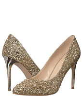 Nine West - Elenah