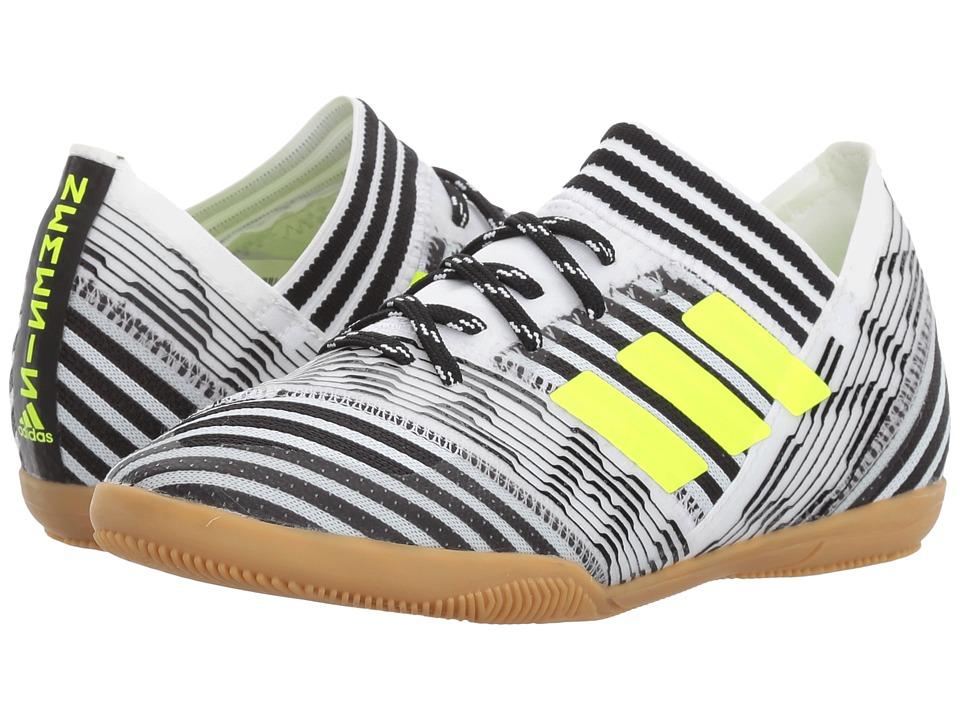 adidas Kids - Nemeziz Tango 17.3 IN J Soccer