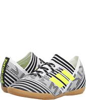adidas Kids - Nemeziz Tango 17.3 IN J Soccer (Little Kid/Big Kid)