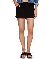 Jack by BB Dakota - Mosby Rayon Twill Cargo Shorts