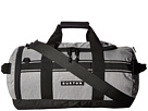 Burton Backhill Duffel Small 40L