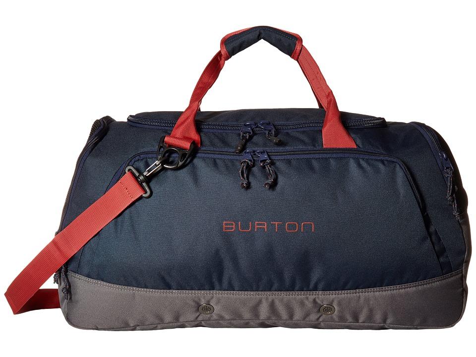 Burton Boothaus Bag 2.0 Large (Eclipse) Duffel Bags