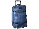 Burton Wheelie Cargo Travel Luggage
