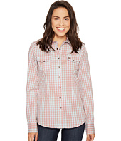 Cinch - Cotton Plain Weave Print