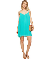 Jack by BB Dakota - Ronnie Crinkle Gauze Dress