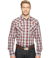 Cinch - Modern Fit Western Plain