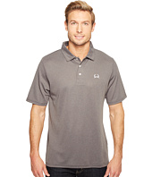 Cinch - Athletic Tech Polo Heathered