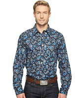 Cinch - Modern Fit Basic Print