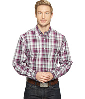 Cinch - Modern Fit Basic Plain