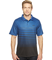 Cinch - Athletic Tech Polo w/ Engineer