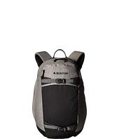 Burton - Dayhiker Pro 28L