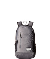 Burton - Prospect Backpack