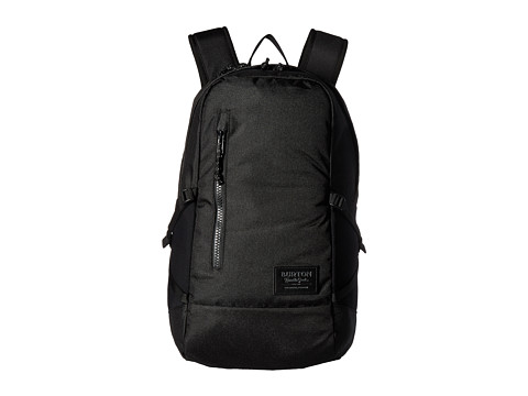 Burton Prospect Backpack - True Black