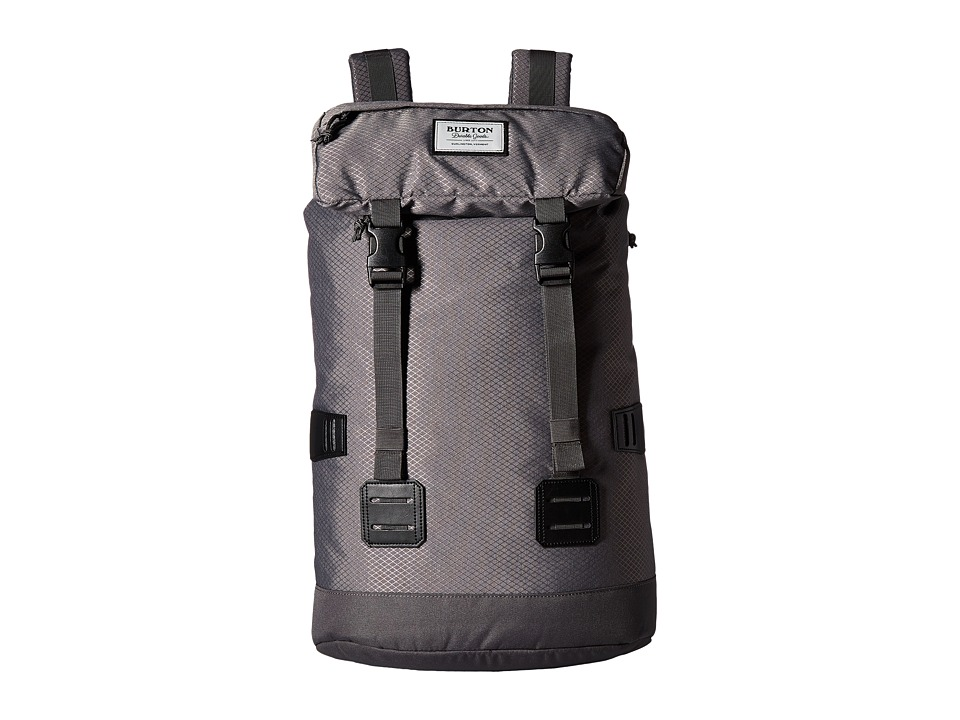 Burton - Tinder Pack (Faded Diamond Ripstop) Day Pack Bags