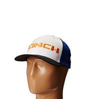 Cinch - Mid-Profile Athletic
