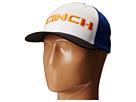 Cinch - Mid-Profile Athletic