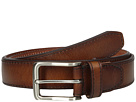 Fossil - Griffin Ombre Leather Belt