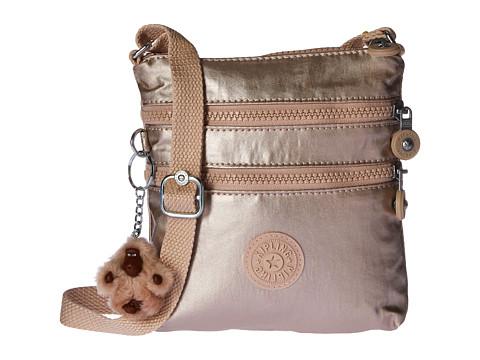 Kipling Alvar XS Minibag