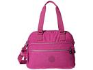 Kipling New Weekend Bag