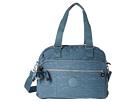Kipling - New Weekend Bag
