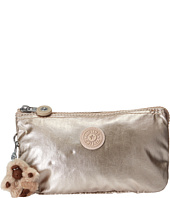 Kipling - Creativity Large Pouch