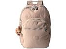 Kipling - Seoul Backpack
